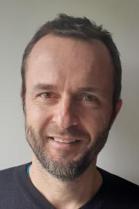 Vincent Tanguy – e-sud